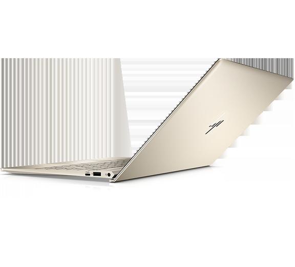 hp belgrano notebooks servicio tecnico